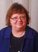 Leena Väihkönen