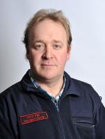 Peter Fihlman