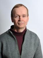 Teijo Pitkäranta